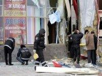 Пять главных версий взрывов в Макеевке