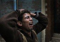 В египетском городе Бени-Суэйф погибли 12 человек