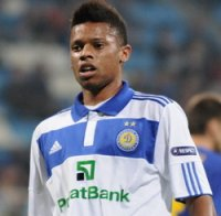 Французкий Бордо арендует игрока Киевского Динамо?