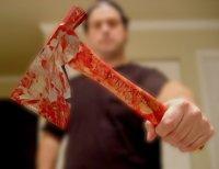 15 способов как убить девушку