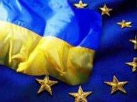 Европа подтолкнула Украину к реформам
