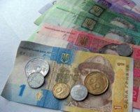 Надбавки к мизерным пенсиям