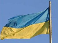 Украина улучшит позиции в рейтинге легкости ведения бизнеса
