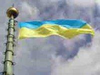 Убыток текущего счета Украины продолжает расти