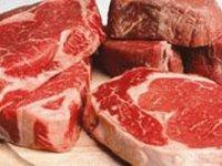 В Украине стабилизируется рынок мяса