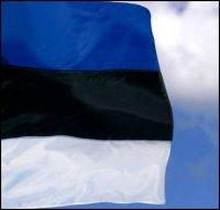 Эстонец получил от государства 100 тысяч евро
