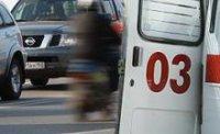 К теракту в Домодедово причастны около 10 человек