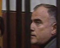 Райсуд Киева признал законным закрытие дела против А.Пукача