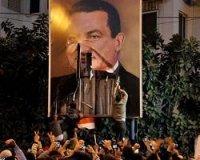 """В Египте демонстранты намерены провести """"марш миллиона"""""""
