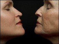 Преждевременное старение может предотвратить определенный фермент