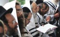 """Американцы раскрыли секрет """"еврейского долголетия""""!"""