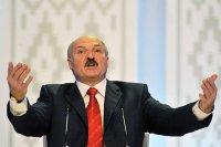 Лукашенко окончательно запретили въезд в Евросоюз