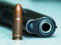 Депрессивная мать застрелила детей за болтливость