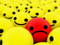 Процедура лечения депрессии