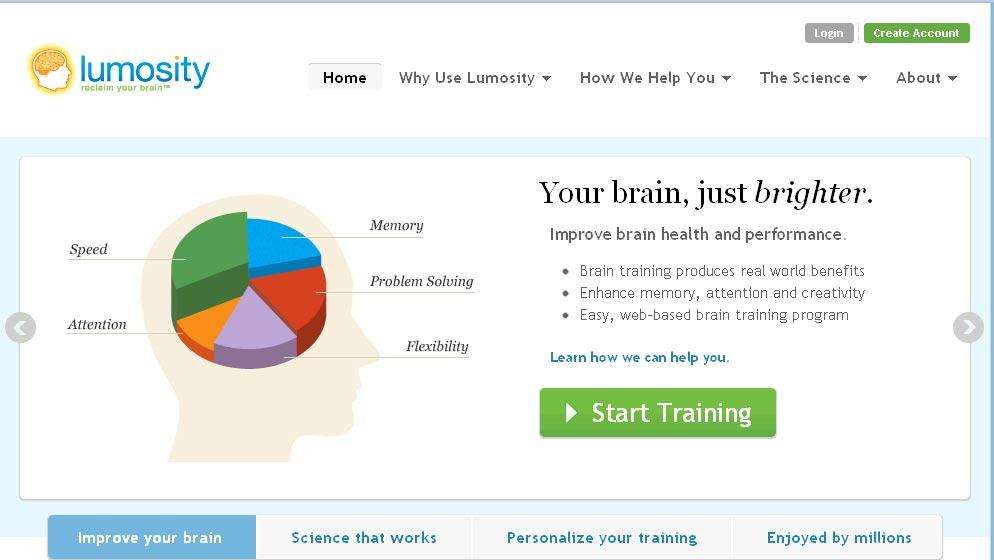 Как тренировать память упражнения