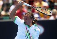 Лучший теннисист Украины может стать гражданином России