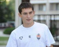 """Игрок """"Шахтера"""" не хочет ехать со сборной Украины на Кипр"""