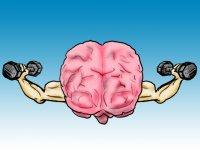 Как тренировать свои умственные способности.