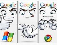 Google предложила хакерам взломать Chrome