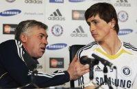 """Торрес: """"Я никогда не целовал эмблему Ливерпуля"""""""
