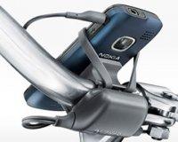 """Велосипедная """"зарядка"""" Nokia поступила в продажу"""