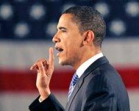 Б.Обама: Процесс передачи власти в Египте должен начаться немедленно