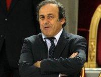 УЕФА: санкций не будет