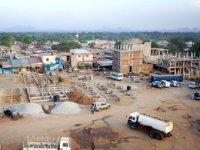 Южный Судан построит новую столицу