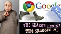 Google выпустил финальную версию Chrome 9