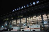 """По делу о взрыве в """"Домодедово"""" ищут двух уроженцев Ингушетии"""
