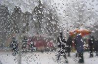Погода в Украине на понедельник, 7 февраля