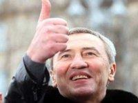 Скорый возврат Черновецкого может затянуться