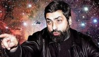 Павел Глоба: «Астролог сродни врачу»