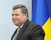 ГПУ: Уголовное дело против Е.Корнийчука в ближайшее время будет направлено в суд