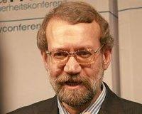 Иран возложил ответственность за беспорядки в стране на США и Израиль