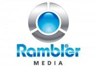 Рамблер судится с регистратором домена-паразита