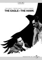 Классика Голливуда: «Орел и сокол»