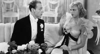 Классические голливудские комедии: «Давайте потанцуем»