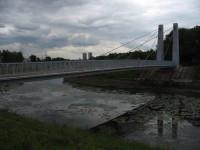 Питерскому вице-губернатору грозит импичмент из-за идеи «моста Кадырова»
