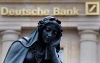 Дойче Банк на грани разорения из-за отмывания «кремлевско-чеченских» денег