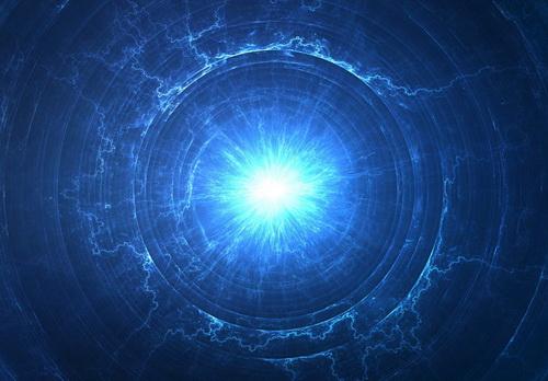«Левши» из Ай-Би-Эм стали писать биты информации на атомы