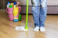 Чистый дом – ключ к успеху в интимной жизни