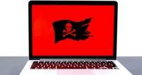 Хакеры пользуются страхом перед коронавирусом